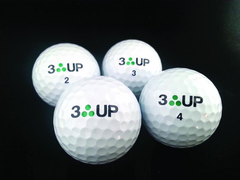 3-upgolf copy