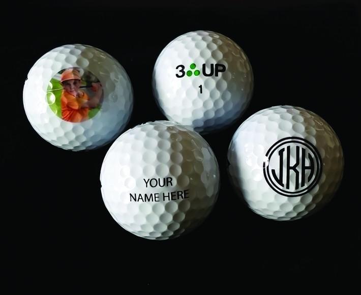 3-upgolf_balls copy