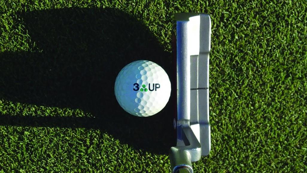 3up put (ebrust@lhmediasolutions.com) copy