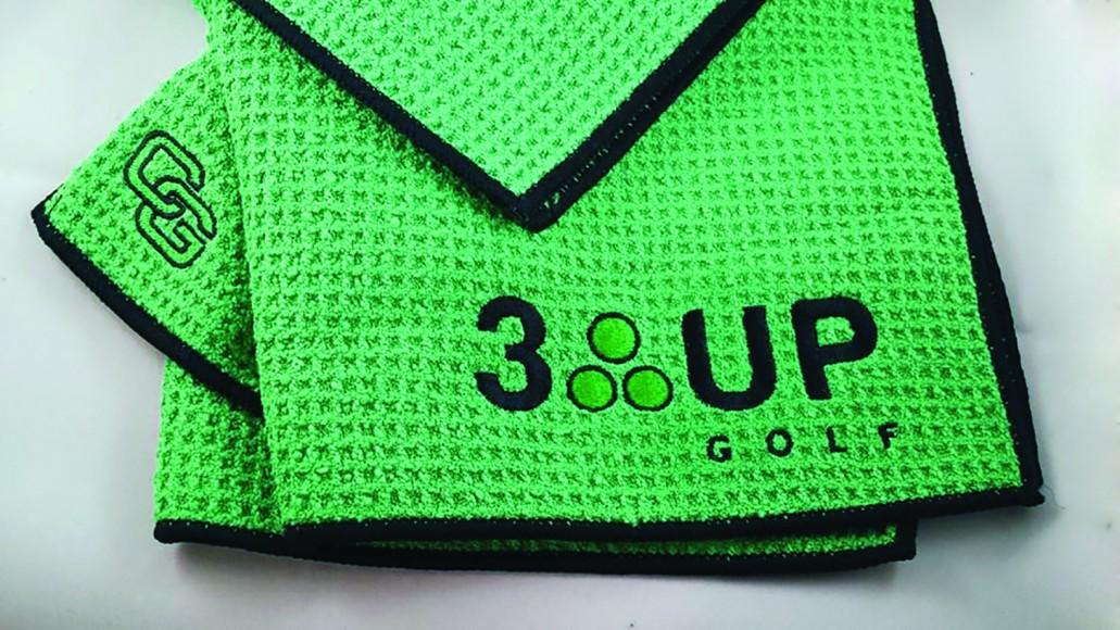 3up towel copy
