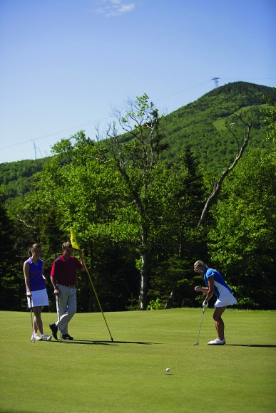 Jay_Peak_Resort_Golf_Women_Bryan_Tram