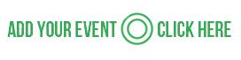 add-event-button
