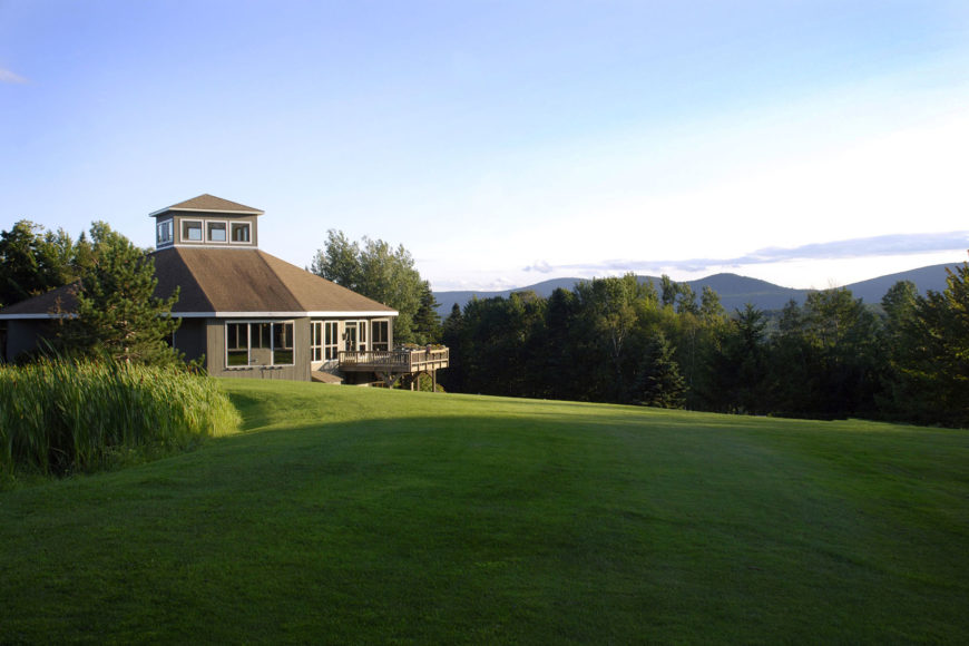 The Hermitage Golf Club resized