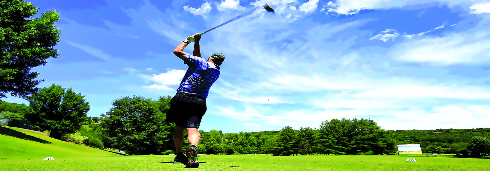 masiello-golf-swing-pic