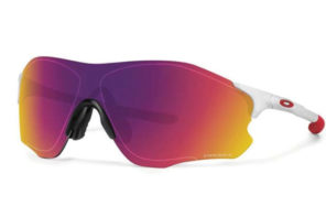 SportRX Prescription Sunglasses